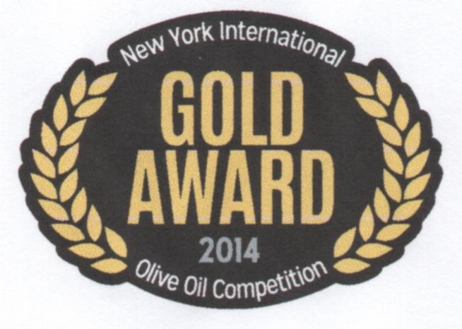 gold-award-2014.jpeg